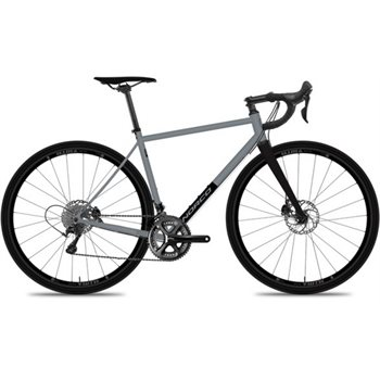 VELO NORCO SEARCH XR STL 105