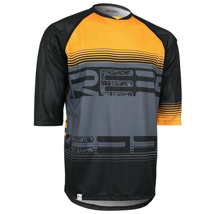 CHANDAIL TREES ENDURO FLOW
