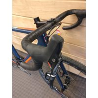 VELO NORCO DEMO TRESHOLD FORCE 55.5