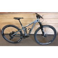 VELO NORCO DEMO OPTIC C9 S