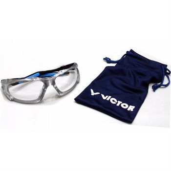 PRO-5 BADMINTON SPORTS EYE GUARD