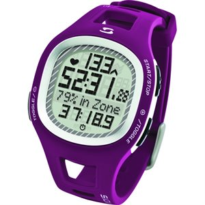 MONTRE SIGMA CARDIOFREQUENCEMETRE PC10.11