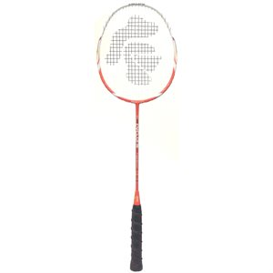 BLACK KNIGHT CYCLONE BADMINTON RACKET