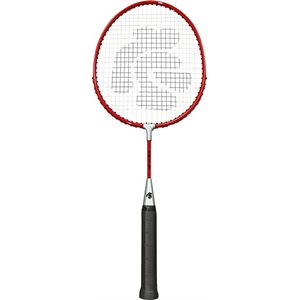 BLACK KNIGHT JUNIOR 151 BADMINTON RACKET