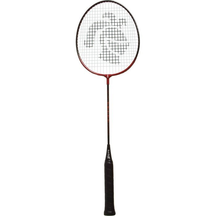 BLACK KNIGHT SQUIRE 130 BADMINTON RACKET