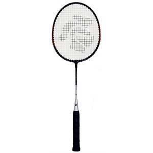 BLACK KNIGHT TORNADO JR 230 BADMINTON RACKET