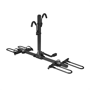 SUPPORT 2 VELO HITCH PATHWAY DELUXE 1.25