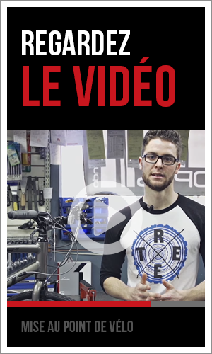 Video_Mise_au_Point_Velo